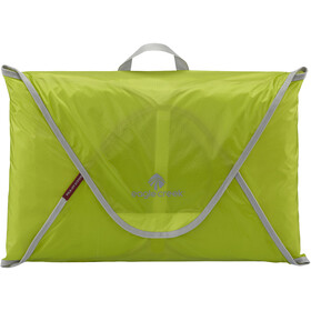 Eagle Creek Pack-It Specter Borsa porta abiti pieghevole S, strobe green